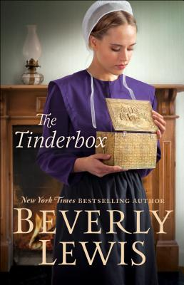 The Tinderbox by Beverly Lewis