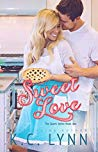 Review: Sweet Love by K.C. Lynn
